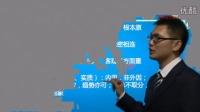基层干警政法考试 文化综合 历史02
