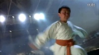 李连杰的这部经典电影,当年用录像机看了不下40遍!