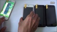 高仿苹果7 怎么分辨真假iPhone7 plus