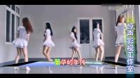 dj-【男人的无奈】美女艳舞