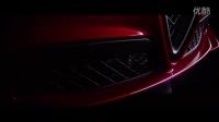 瘾擎TV   HOT Alfa Romeo Stelvio