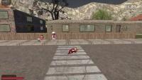 【Gmod捉迷藏】Vanoss 有趣时刻 (危险的卡车!)_单机联机_游戏_bilibili_哔哩哔哩弹幕视频网