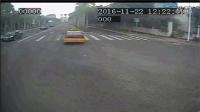 湛江的士司机2