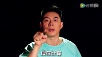 """合有人给王健林新公司起名""""玩淘宝"""",马云的回答连自己都觉得绝了"""