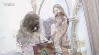 慕色天使👼🏻负离子抗菌功能性内衣玫瑰之恋