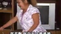 云南山歌剧-小矮人-一夜夫妻风流郎01