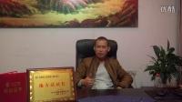 桂林同城生活网  地方联担保