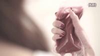 【美女写真系列】41_订阅福利视频_凡神优女_近距离美腿诱惑_性感辣妹__高叉性感19禁