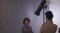5d3视频教程_摄影教程官网_家具摄影教程