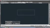 cad制图怎样设置坐标,CAD2008教程视频
