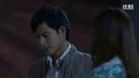 泰国喜剧电影全集《想爱就爱》_高清(情爱喜剧)AAA_标清