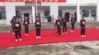 花儿艺术文化中心河乾店