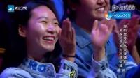 纯享版:贾玲 郑恺《海岛之恋》喜剧总动员最新一期