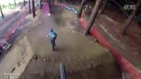 GoPro超赞视频2017-1