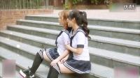 【美女写真系列】3韩恩熙米娅日系制服演绎完美