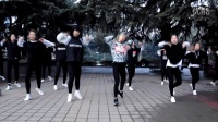 郑州编舞视频 Justin Bieber - Company (伴侣) 适合年会跳的舞蹈 关科影院官方下载相关视频