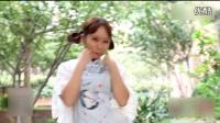 【美女写真系列】49可爱南小鸟迷殇绵羊萌萌哒绝