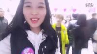 百变姑姑肖淑洁 13 2016年11月27日15时34分15秒-004