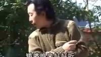 云南山歌剧-高碧波-李林峰-现代潘金莲03