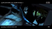 夜袭龙猎人——驯龙高手2未使用的开头!