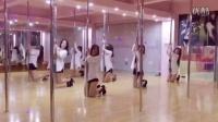 广州最专业的钢管舞培训班火热招生中 禁止性爱欲罢不能相关视频