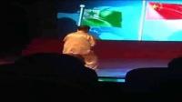 太极拳服装练功服图片_32式太极拳教学视频_初学太极拳视频教程