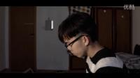 踏血寻梅remake 7分钟浓缩全片
