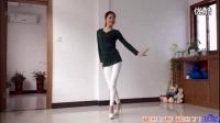 广场舞2016最新广场舞视频大全《菊花爆》性感丝袜少妇..