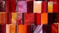 Gerald Davidson- Mosaic Artist