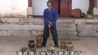 云南山歌剧《小矮人大闹分家》02高清版