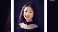 很喜欢这样简洁干脆的杂志风摄影,突出小女孩的清爽清纯~万福娃的韩式简约系期待您的到来!