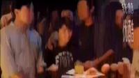 香港电影(拆弹专家宝贝炸弹)_高清黄秋生电影系列全集  黄秋生  刘青云  关咏荷  黄柏文  张同祖 主演_标清_标清_标清