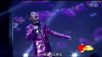一首《老婆你辛苦了》唱哭天下女人 中国好声音隐身歌手_2