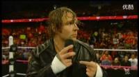 最新 爆乳女裁判撕逼卢瑟夫  WWE (12)