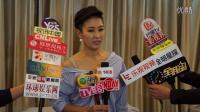 第七届中国国际新媒体短片节今日在深开幕