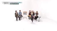 【百度blackpink吧搬运】BLACKPINK 周偶未播片段 LISA dance time