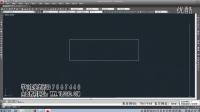 cad中的偏移是什么意思,CAD2010教程视频