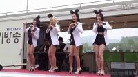 可爱性感妹子,韩国美少女热舞视频-热舞写真