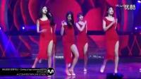 【韩国女团系列】36_韩国组合红裙子美腿美女性感热舞 完美护士的不轨行为 高清版相关视频