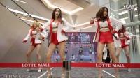 【韩国女团系列】49_纯白美腿韩国组合美女_热舞Pocket_Girls_BBANG_BBANG 安卓音乐类游戏