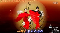 """[蓝光] 2016年11月24日""""蝴蝶兰""""在三泉家园健身坊排练舞蹈电子相册《片花模板爱拼才会赢》"""
