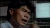 泰国搞笑TMB银行广告 我服了!
