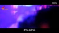 中国新歌声 王健林 马云 成龙 李连杰 胸有凌云志 无高不可攀刘兴团队