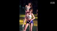 韩国美女  韩国女主播 护士装诱惑 美女热舞 性感诱惑热舞