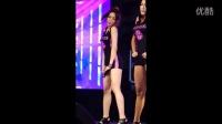 韩国美女  韩国美女主播热舞 红藻黄衣靓腿翘臂热舞诱惑