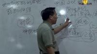 4. 课程视频:吕嘉戈《中医治病的原理》