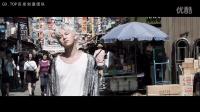 [GD.TOP百度知道团队] BIGBANG10 THE COLLECTION_ A TO Z 写真花絮