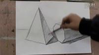 零基础素描班水彩颜料什么牌子好_简单素描入门图片_如何画好速写色彩入门教学
