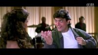 Neend Churayee Meri  -   Ishq 1997 Hindi  Song