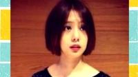 八卦:林宥嘉微博发求婚长文 坦言请你嫁给我